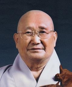 זן מאסטר סונג סאן